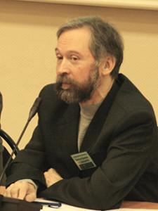 Виктор Меновщиков