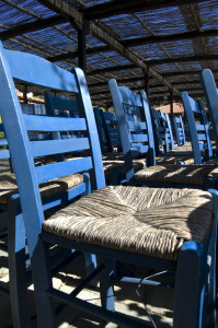 blue chairs_roof_1
